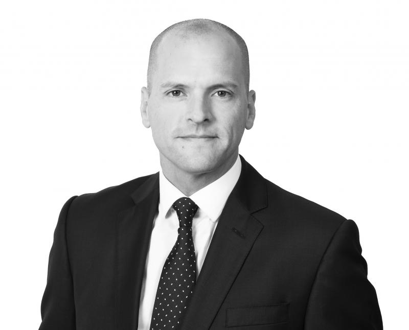 Hiscox appoints managing principal for its ILS business