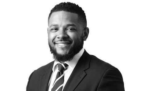 Marlon Williams joins Hiscox Re & ILS as senior property underwriter