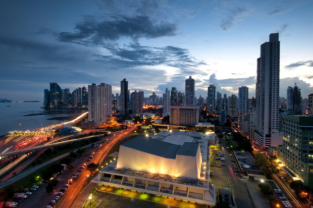 Marsh strengthens Panama presence with Semusa acquisition