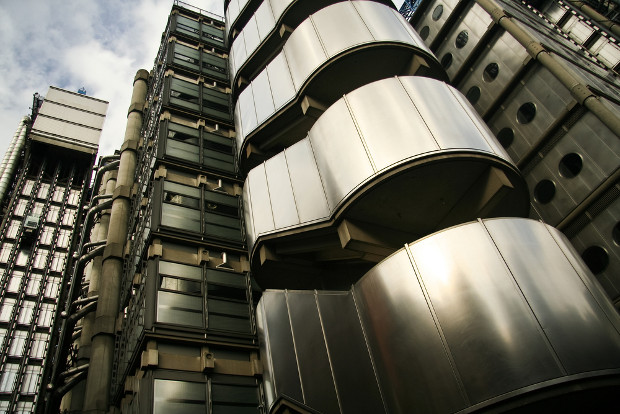 Great year for Lloyd's, but discipline must be maintained