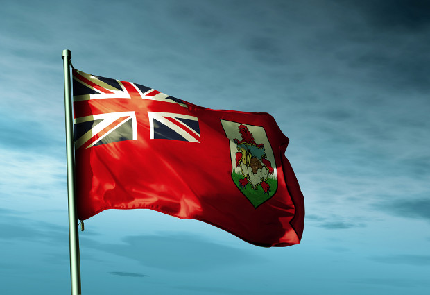 Qatar Re moves into Bermuda office