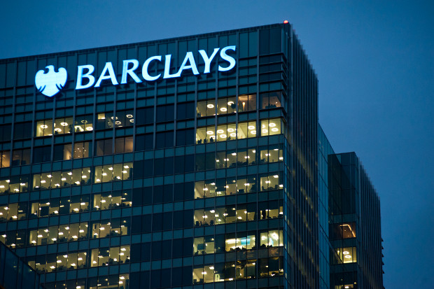 Barclays: 'Endurance appears unlikely to acquire Aspen'