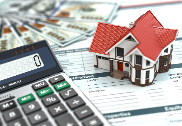 US muddling towards a solution in mortgage insurance