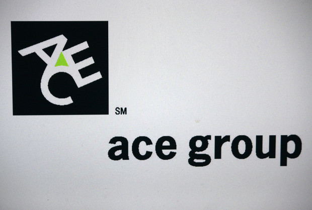 ACE acquires status of largest P&C player in Brazil