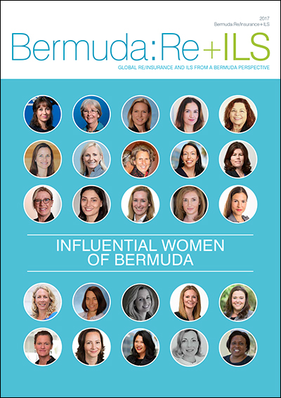 bermuda_influentialwomen_2017_cover.jpg