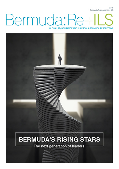 brerisingstarsdigital2018_cover-1-.jpg